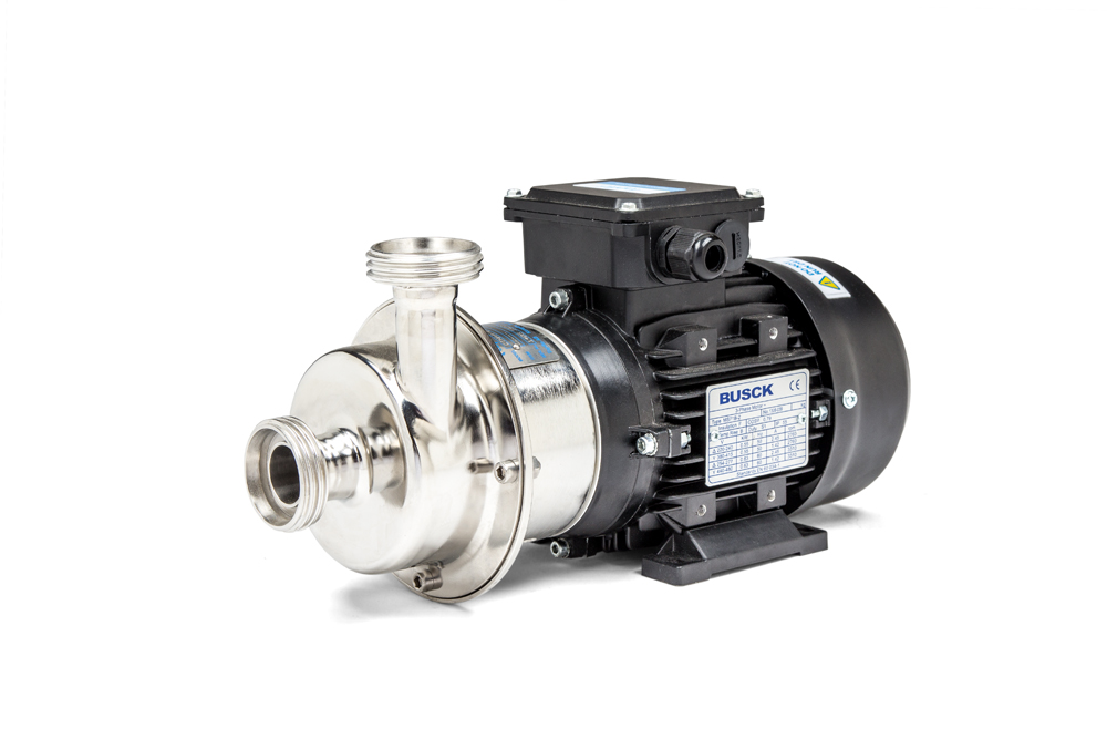 int pic cth-aa-centrifugal-pump