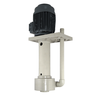 int pic ctv25-pp-vertical-pump.en 3