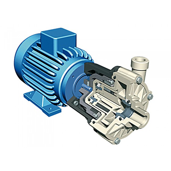slideshow-magnetic-pumps.en 1