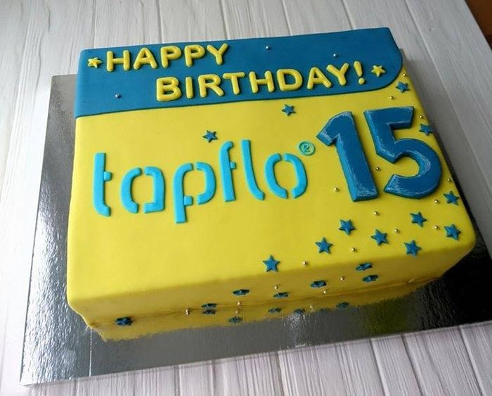 Tapflo Ukraine - 15 years.jpg